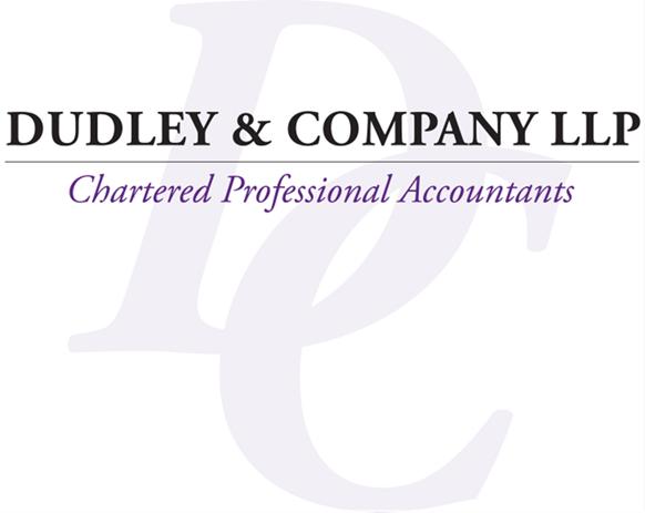 dudley-logo