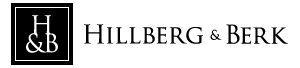 hillberg