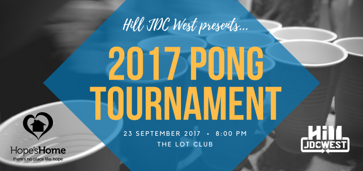 Pong Party 2017 (1)
